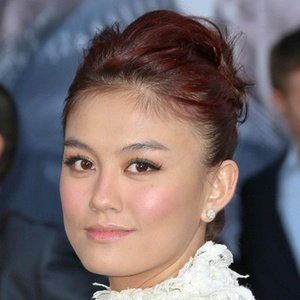 Agnez Mo telephone number, email contact id, house address