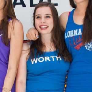 Amy Cimorelli mobile phone number, email address, house address