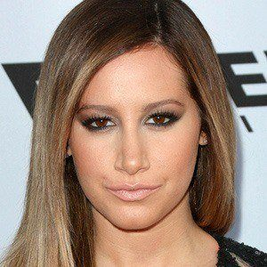 Ashley Tisdale telephone number, email id, house contact address