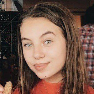 Caitlin Carmichael personal phone number, email address id, residence address