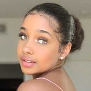 Corie Rayvon contact phone number, email address id, residence address