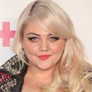 Elle King mobile phone number, email address id, house contact address