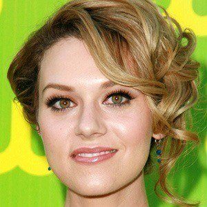 Hilarie Burton contacting number, email contact id, home address