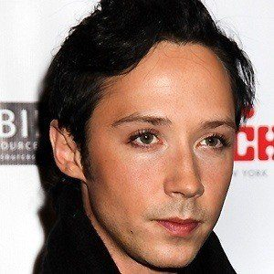 Johnny Weir contact phone number, email contact id, house address
