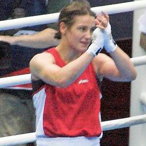 Katie Taylor personal phone number, email id, residence address