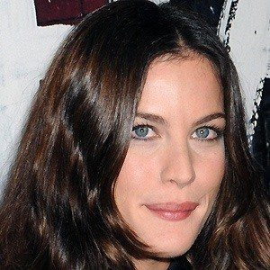 Liv Tyler private phone number, email id, house address
