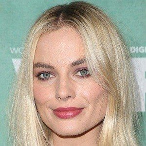Margot Robbie contact phone number, email address id, house contact address