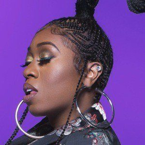 Missy Elliott contact phone number, email address id, residence address