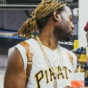 PartyNextDoor call number, email id, home address