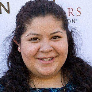 Raini Rodriguez call number, email contact id, residence address