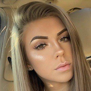 Sierra Sprague contact phone number, email contact id, house contact address