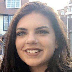 Sophie Clough mobile phone number, email address id, home address
