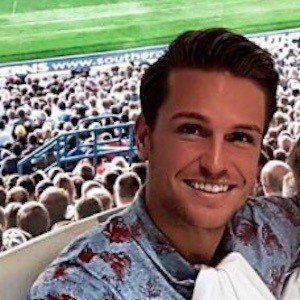Tom Zanetti personal phone number, email id, home address