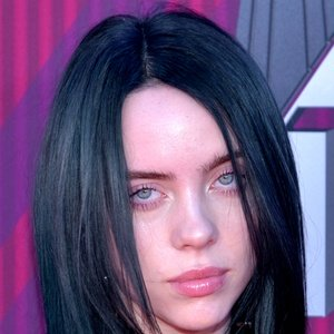 Billie Eilish phone number, email id, house address