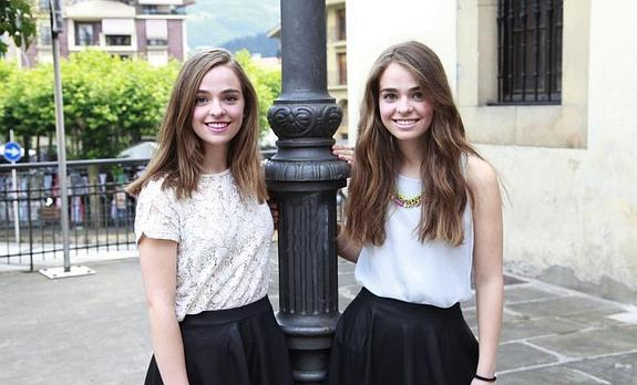 Twin Melody (Aitana and Paula) phone number, house address, email