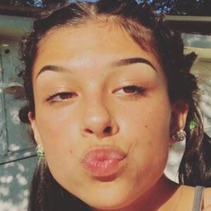 Maudie Garcia contact phone number, email id, house contact address