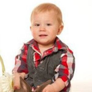 Jaxon Bieber personal phone number, email address, house contact address