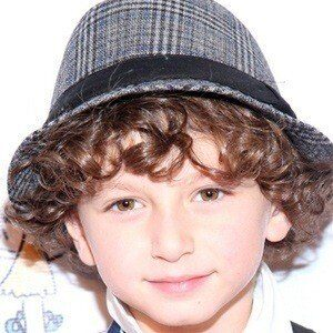 August Maturo call number, email address id, house address