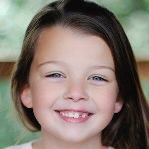 Blakely Bjerken contacting number, email id, house address