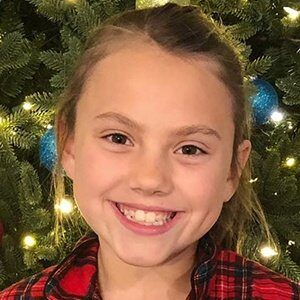 Gracelynn Weiss phone number, email address id, house address