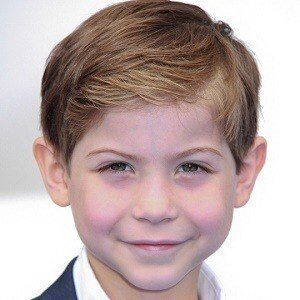 Jacob Tremblay phone number, email address id, house contact address