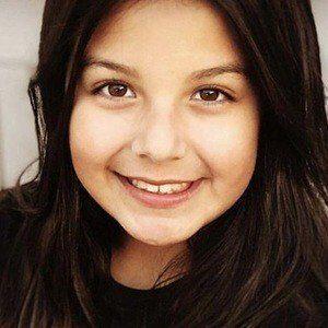 Olivia Olivarez contact phone number, email address id, house contact address