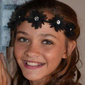 Emma Marie private phone number, email id, house address