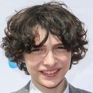 Finn Wolfhard phone number, email id, home address