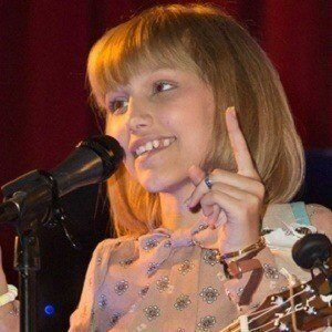 Grace VanderWaal contact number, email address id, residence address