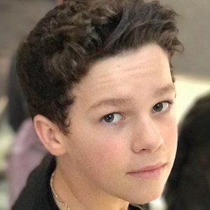 Hayden Summerall contact number, email id, house contact address