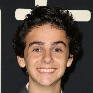 Jack Dylan Grazer contact phone number, email address, residence address