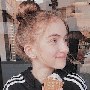 Lauren Orlando mobile phone number, email address id, house address