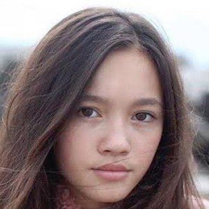 Lily Chee contact phone number, email contact id, residence address
