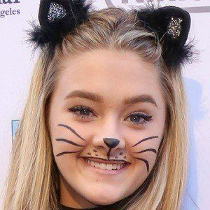 Lizzy Greene telephone number, email contact id, house address
