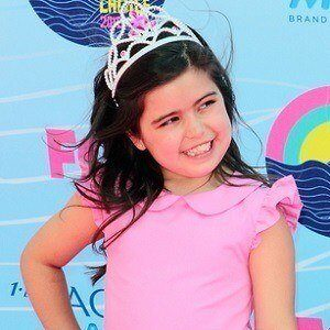 Sophia Grace Brownlee contacting number, email address id, house address