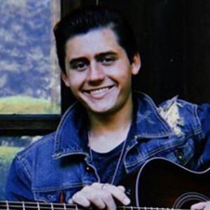 Isaak Presley telephone number, email contact id, house contact address